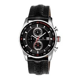 Reloj Radiant Ocean-ra55701-www.monterojoyeros.com