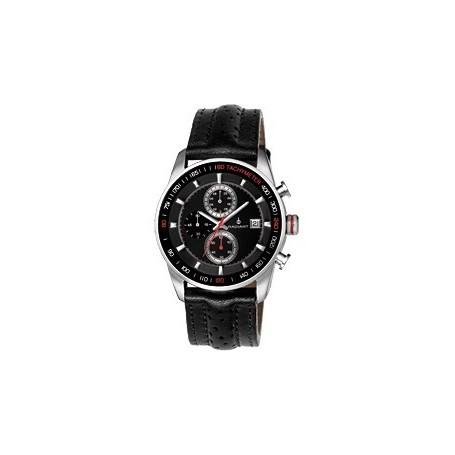 Radiant Watches-ra55701-www.monterojoyeros.com