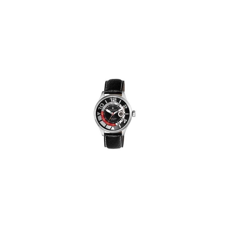 Radiant Watches-ra58502-www.monterojoyeros.com