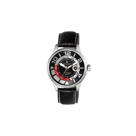 Reloj Radiant Nautica-ra58502-www.monterojoyeros.com