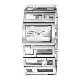 Reloj Radiant Cool