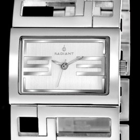 Reloj Radiant Cool-ra60202-www.monterojoyeros.com