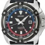Reloj Seiko Kinetic Velatura GMT-sun013p1-www.monterojoyeros.com