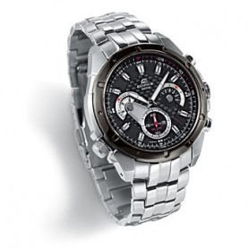 Casio Watches-ef-535sp-1avef-www.monterojoyeros.com