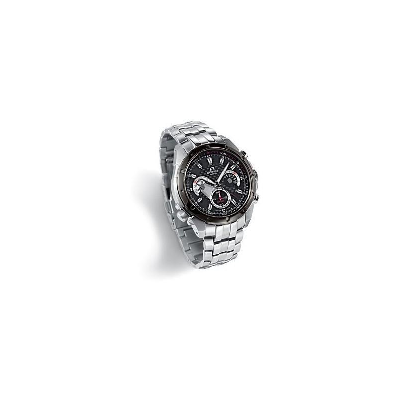 Reloj Casio Edifice -ef-535sp-1avef-www.monterojoyeros.com