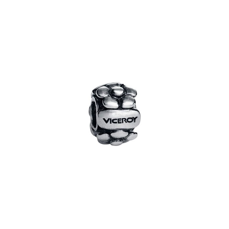 Viceroy Plaisir Jewels-vmm0003-00-www.monterojoyeros.com