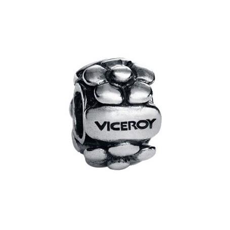 Viceroy Plaisir Jewels-vmm0003-00-www.monterojoyeros.com