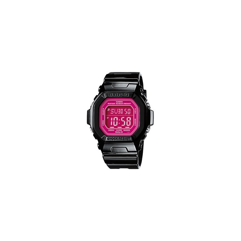 Casio Watches Baby G-bg-5601-1er-www.monterojoyeros.com