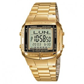 Casio Retro Collection-db-360gn-9aef-www.monterojoyeros.com