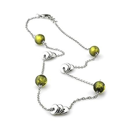 Lotus Glass Color Jewels-1248-1-3-www.monterojoyeros.com