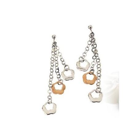 Marduk Jewels-00072-www.monterojoyeros.com