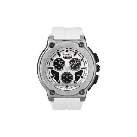 Reloj Timex Dress Cronógafo-t5k352-www.monterojoyeros.com