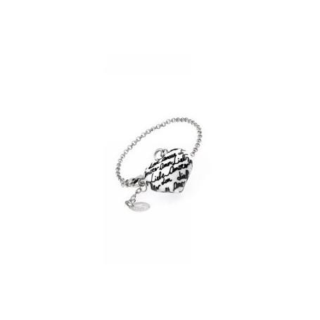 Lotus Silver Jewelry-lp1000-2-1-www.monterojoyeros.com