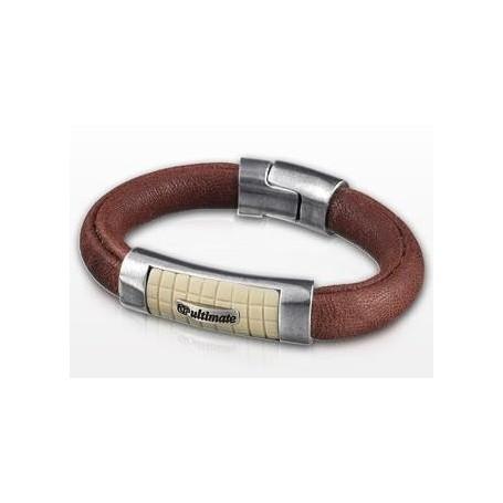 Time Force Jewelry-tj1093p03-www.monterojoyeros.com