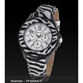 Reloj Time Force Lady-tf3300l11-www.monterojoyeros.com