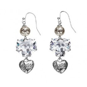 Pendientes Guess Jewels-ube81021-www.monterojoyeros.com