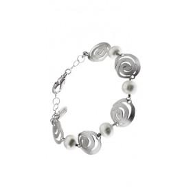 Lotus Silver Jewelry