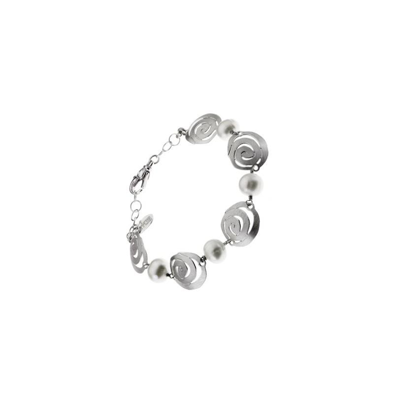 Lotus Silver Jewelry-lp1069-2-1-www.monterojoyeros.com