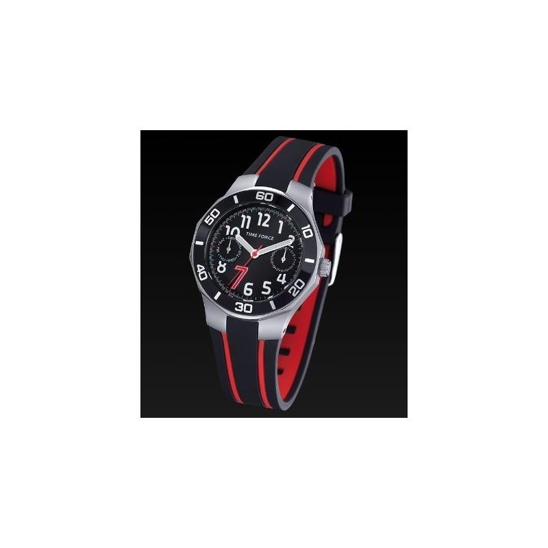 Time Force Watches-tf3385b01-www.monterojoyeros.com