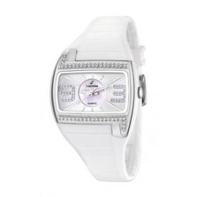 Reloj Calypso Mujer-k5557-1-www.monterojoyeros.com
