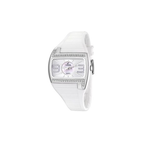 Calypso Watch-k5557-1-www.monterojoyeros.com