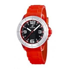 Calypso Watch-k5231-6-www.monterojoyeros.com