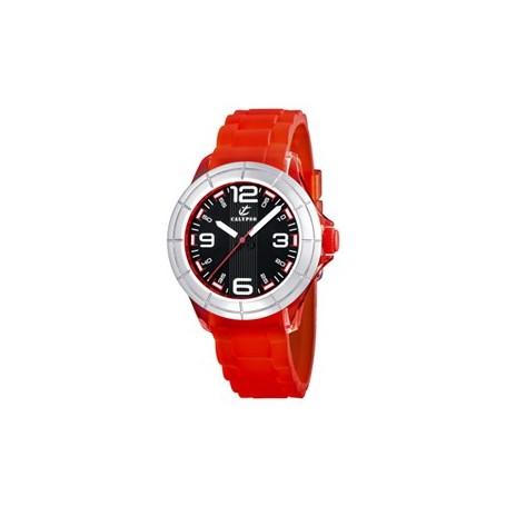 Reloj Calypso-k5231-6-www.monterojoyeros.com