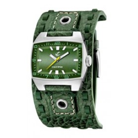 Calypso Watches-k5220-3-www.monterojoyeros.com