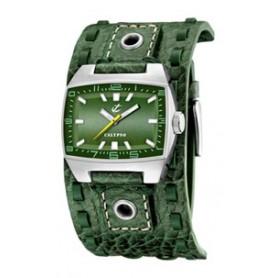 Reloj Calypso Muñequera-k5220-3-www.monterojoyeros.com