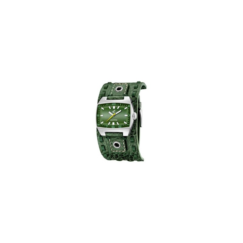 Calypso Watches-k5220-3-www.monterojoyeros.com