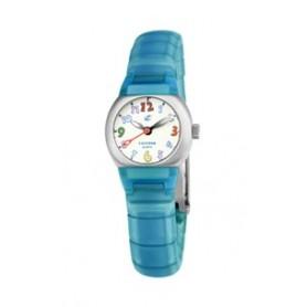 Reloj Calypso Infantil-k5143-2-www.monterojoyeros.com