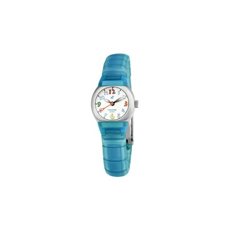 Calypso Watch-k5143-2-www.monterojoyeros.com