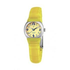 Reloj Calypso Infantil-k5143-6-www.monterojoyeros.com