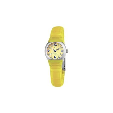 Calypso Watch-k5143-6-www.monterojoyeros.com