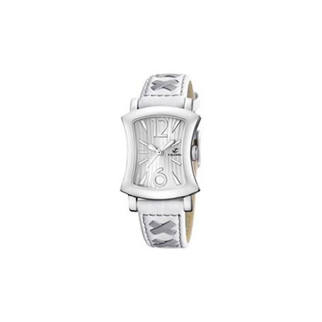 Reloj Calypso Infantil-k5198-1-www.monterojoyeros.com
