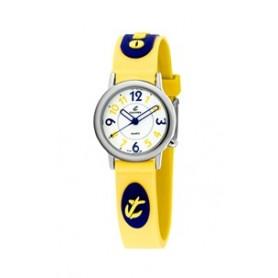 Reloj Calypso Infantil