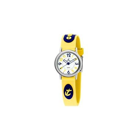 Reloj Calypso Infantil-k5137-5-www.monterojoyeros.com