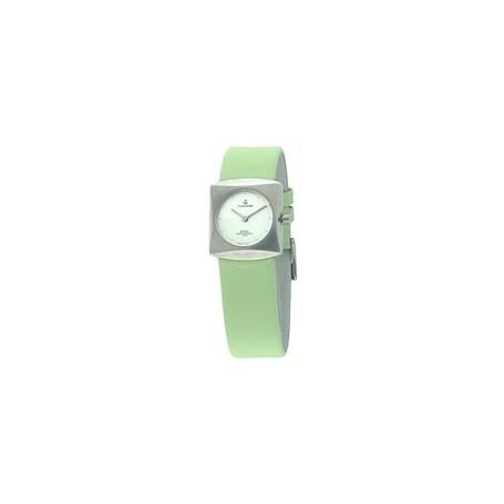 Reloj Calypso Infantil-k5087-4-www.monterojoyeros.com