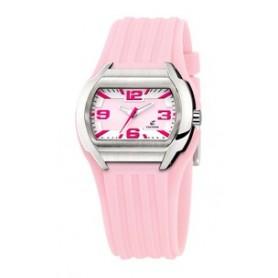 Reloj Calypso Muñequera-k5171-2-www.monterojoyeros.com