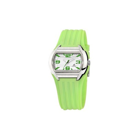 Calypso Watch-k5171-3-www.monterojoyeros.com