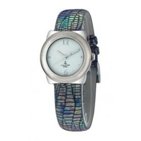 Reloj Calypso Infantil-k5101-1-www.monterojoyeros.com