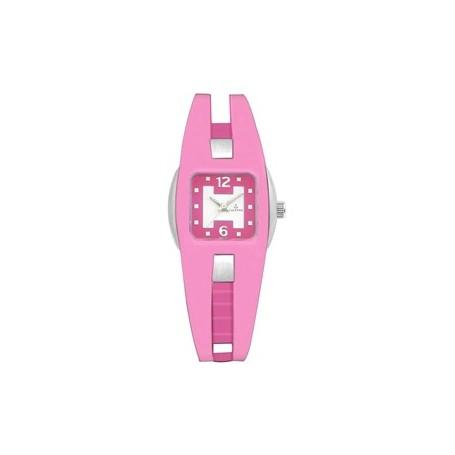 Reloj Calypso Infantil-k6027-2-www.monterojoyeros.com