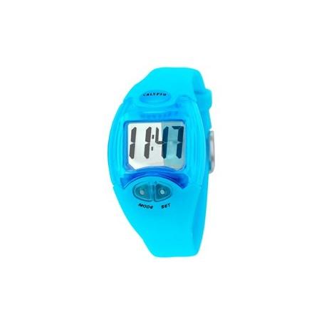 Reloj Calypso Digital Mujer-k5327-3-www.monterojoyeros.com