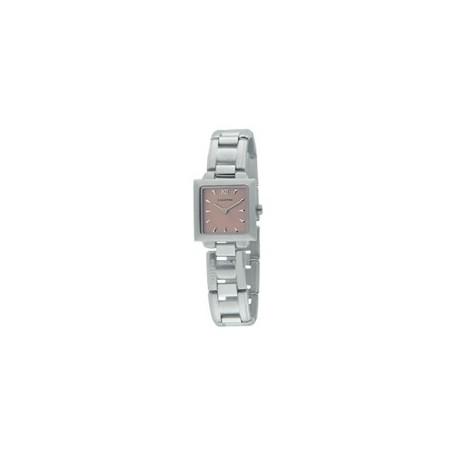 Reloj Calypso Mujer-K2562-3-www.monterojoyeros.com