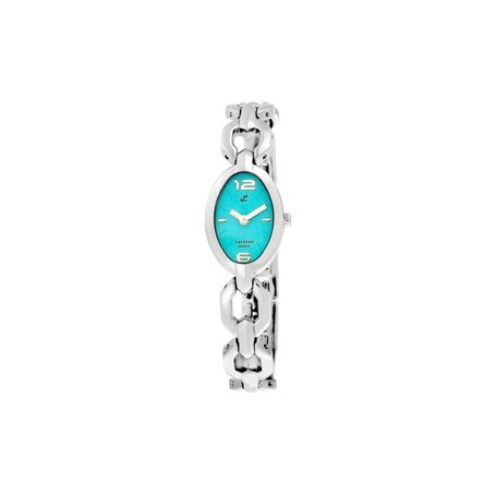 Reloj Calypso Mujer-k5146-d-www.monterojoyeros.com
