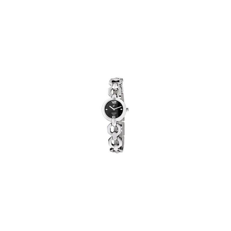 Reloj Calypso Mujer-k5145-5-www.monterojoyeros.com