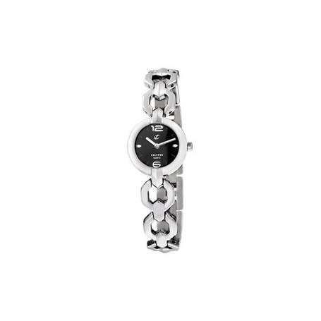 Calypso Watch-k5145-5-www.monterojoyeros.com
