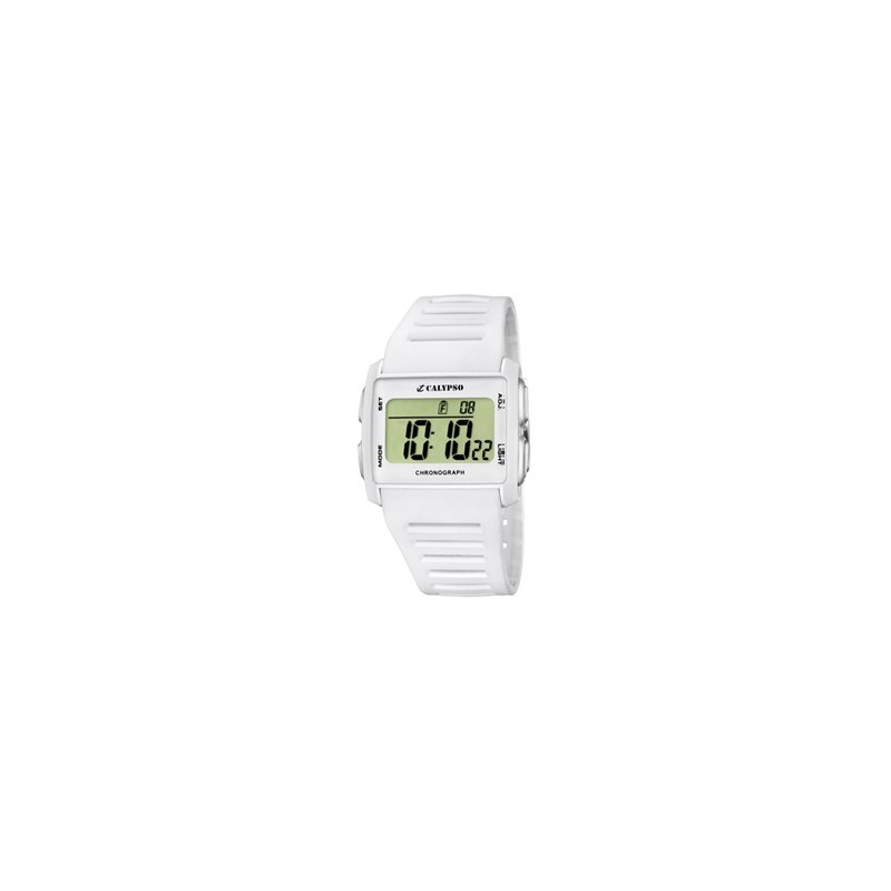 Reloj Calypso Digital-k5555-1-www.monterojoyeros.com