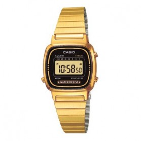 Casio Retro watches-la670wega-1ef-www.monterojoyeros.com
