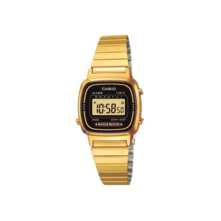 Casio Retro watches-la670wega-1ef-www.monterojoyeros.com
